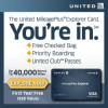 United Ad